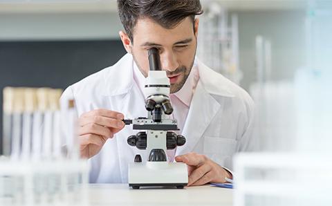 בדיקות זרע במעבדת גבריאל